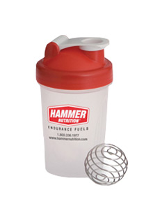 Hammer Nutrition Blender Bottle
